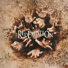 Redemption - Live From The Pit