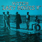 We Intend To Cause Havoc! Two: Lazy Bones!!