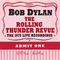 Bob Dylan - The Rolling Thunder Revue: The 1975 Live Recordings CD9