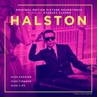 Stanley Clarke - Halston (Original Motion Picture Soundtrack)