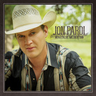 Jon Pardi - Heartache Medication (CDS)