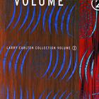 Larry Carlton - Collection Vol. 2