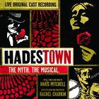 Anais Mitchell - Hadestown: The Myth. The Musical. (Original Cast Recording)