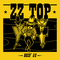 ZZ Top - Goin' 50 (Deluxe Edition) CD2