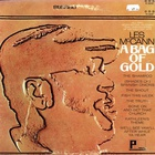 Les McCann - A Bag Of Gold (Vinyl)