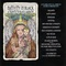 Black Sabbath - Nativity In Black: A Tribute To Black Sabbath