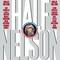 Willie Nelson - Half Nelson (Vinyl)