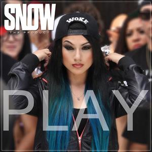 Play (CDS)