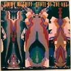 State Of The Art (Vinyl)