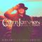 Caleb Johnson & The Ramblin' Saints - Born From Southern Ground