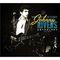 Johnny Rivers - Secret Agent Man - The Ultimate Johnny Rivers Anthology 1964-2006 CD1