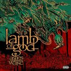 Lamb Of God - Ashes Of The Wake (15Th Anniversary)
