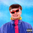 Oliver Tree - Miracle Man (CDS)