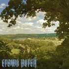 Crow's Perch (CDS)