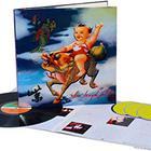 Stone Temple Pilots - Purple (Super Deluxe Remaster) CD1