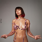Charli XCX - Charli (Japanese Edition)