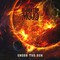 Blacktop Mojo - Under The Sun