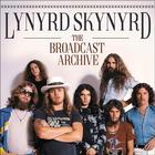 Lynyrd Skynyrd - The Broadcast Archive CD2