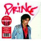 Prince - Originals (Target Exclusive Edition)