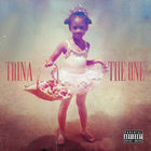 Trina - The One