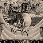 Sacred Reich - Awakening (CDS)
