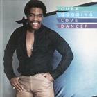 Love Dancer (Vinyl)