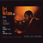 Les McCann - Plays The Shout (Vinyl)