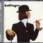 Badfinger - Badfinger (Expanded Edition)