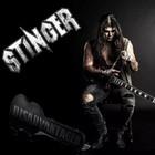 Stinger - Disadvantaged
