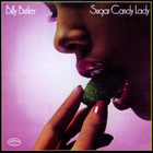 Sugar Candy Lady (Vinyl)