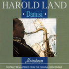 Damisi (Remastered 1991)