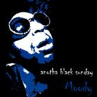 Anotha Black Sunday (Vinyl)