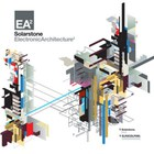 Solarstone ‎– Electronic Architecture 2 CD4