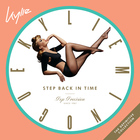 Kylie Minogue - Step Back In Time: The Definitive Collection CD1