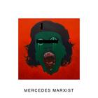 Idles - Mercedes Marxist (CDS)