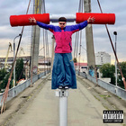 Oliver Tree - Hurt (CDS)