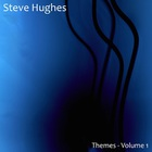 Themes - Volume 1