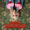 Ingrid Michaelson - Stranger Songs (Barnes & Noble Exclusive)