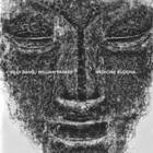 Medicine Buddha (With William Parker)