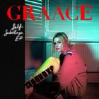 Self Sabotage (EP)