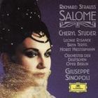 Salome CD2