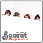 Moving In Secret