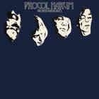 Procol Harum - Broken Barricades (Remastered & Expanded Edition) CD3