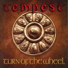 Turn Of The Wheel