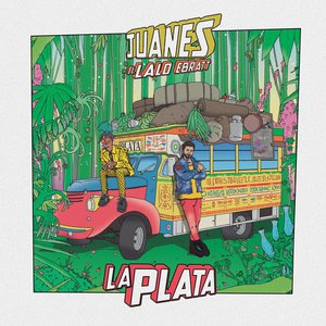 La Plata (CDS)