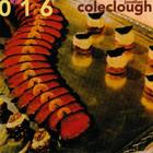 Jonathan Coleclough - Windlass