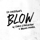 Blow (With Chris Stapleton & Bruno Mars) (CDS)