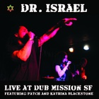 Live At Dub Mission Sf