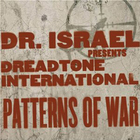 Patterns Of War