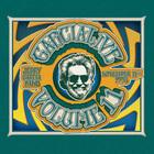 Garcialive Volume 11: November 11Th, 1993 Providence Civic Center CD2